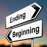 トレンドの発生と終わりを確実にとらえるために見るべき3つのポイント