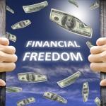 FXで月5~10万円のお小遣いを稼ぐためにはいくらの資金が必要?