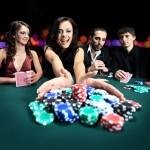 トレードはギャンブルと同じだと心から信じれば勝てる