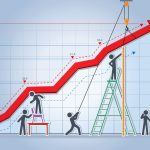 FXでチャートに強力なラインを引くための具体的な2つの方法