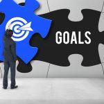 絶対勝ちトレーダーになるためのモチベーションアップの方法