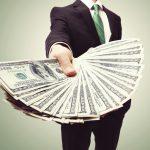 FXで好きなだけお金を稼ぐためにチャートを見る時間はどのくらい必要?